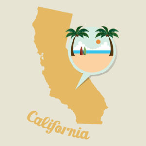 California LPC Requirements