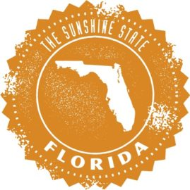 Florida Counseling License