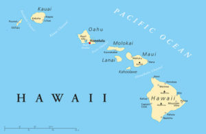 Hawaii Counseling License Lmhc Requirements Hi Lpc