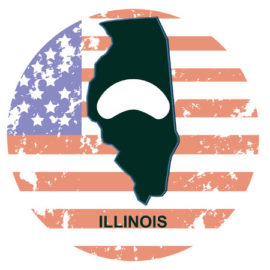 Illinois LPC Requirements