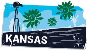 Kansas LPC Requirements