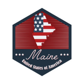 Maine LPC Requirements