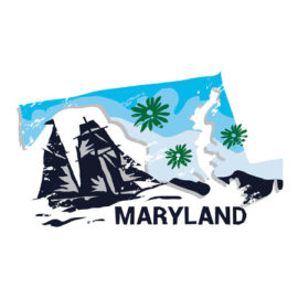 Maryland Counseling License
