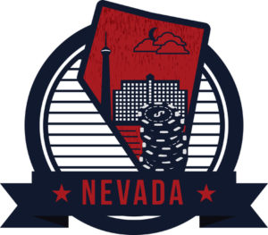 Nevada Counseling License Lcpc Requirements Nv