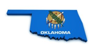 Oklahoma LPC Requirements