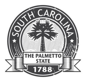 South Carolina LPC Requirements