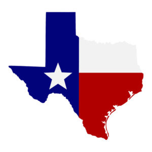 Texas LPC Requirements