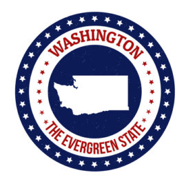 Washington Counseling License, LMHC Requirements WA