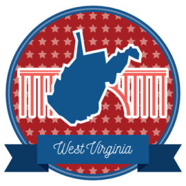 West Virginia LPC Requirements