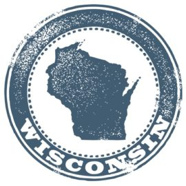 Wisconsin LPC Requirements