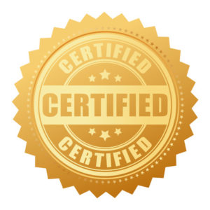 counseling certification lpc certification mental health