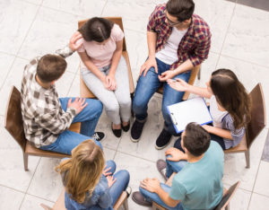 addiction counselor addiction counselor certification lpc